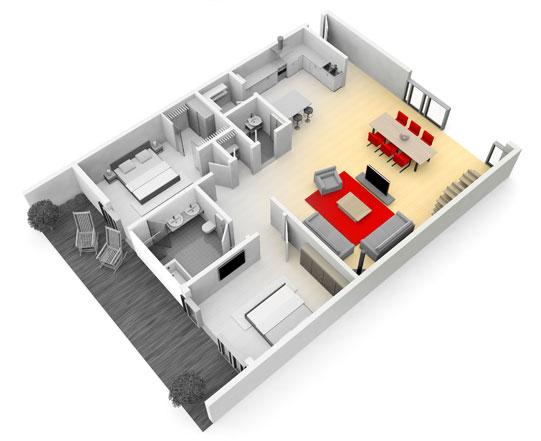 aanpas-woonkamer
