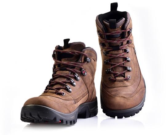 540×440-px_0002_schoenen-2