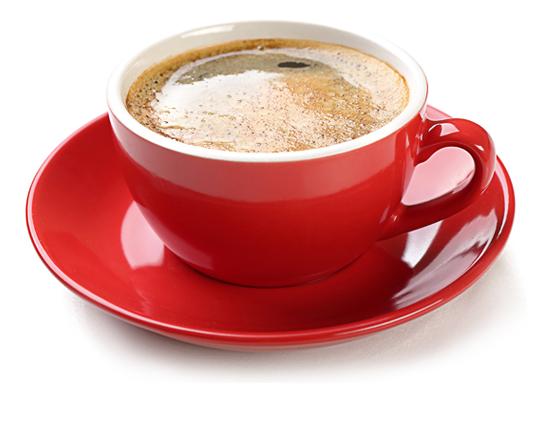 540×440-px_0006_koffie-2